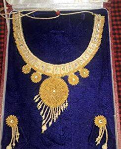 Dhan ki Jewellery